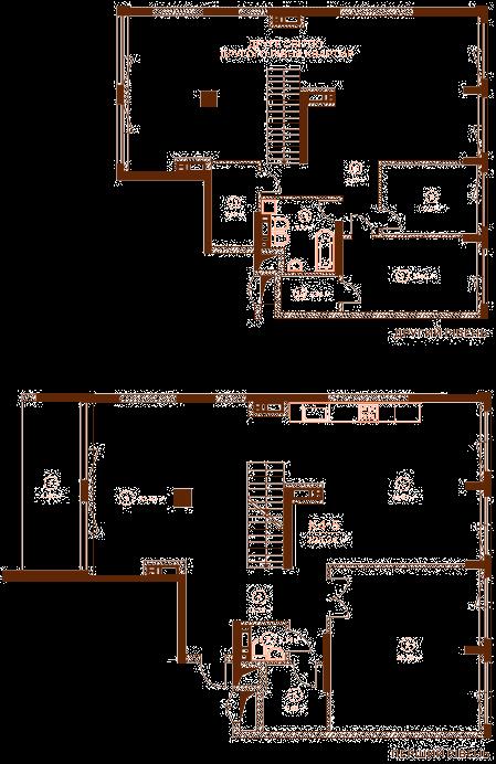 Квартира K4-5.1